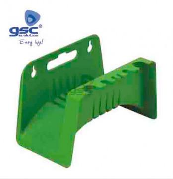 003602047 - Carretéis de mangueira de parede de plástico 8433373020474