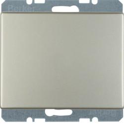 6710457004 - K.1/K.5 - espelho cego, inox BERKER EAN:4011334281320