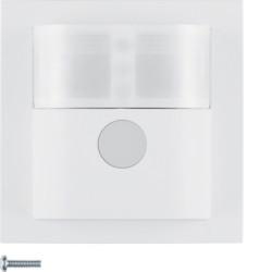 85345188 - S.1/B.x - det mov comf 1.1m KNX RF,br mt BERKER EAN:4011334374008