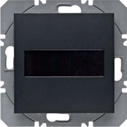 85655185 - S.1/B.x -BP simples,solar,KNX RF,antr mt BERKER EAN:4011334369400
