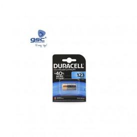 9000142 - 5000394123106 Bateria de lítio Duracell Ultra M3 123 Blister 1