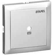 90851 TGE - 5603011557164 CENTRO P/CENTRAL MODULAR 1 CANAL ST GELO EFAPEL