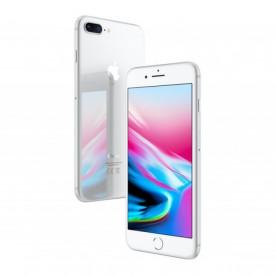 Apple iPhone 8 128GB - Silver EU