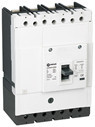 CLV0250-4-0160S - MCCB, INTERRUPTOR, 4P, 160A, BREAKING CODE S OMNIUM ELECTRIC