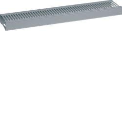 FD00T1 - Conj. 4 calhas perf. 80x30 l.500 HAGER EAN:3250617860727