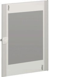 FD42TN - Porta transp. vega D p/ FD/FU42 HAGER EAN:3250612513123