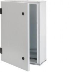 FL708L - orion.tech IP65 a.400 l.400 p.200 HAGER EAN:3250612519941
