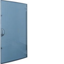 GP418T - Porta transparente p/GD418 HAGER EAN:3250612963645