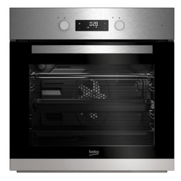 Grandes Electrodomésticos - 610 - Forno Encastre BEKO BIE 22301 X