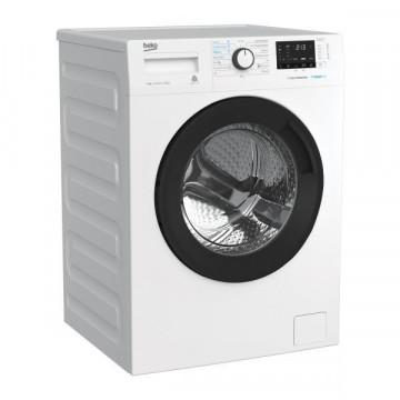 Grandes Electrodomésticos - 7016 - Máquina de Lavar Beko WTA 8612 XSW