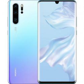 Huawei P30 Pro Dual Sim 8GB RAM 128GB - Breathing Crystal EU