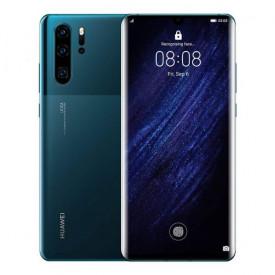 Huawei P30 Pro Dual Sim 8GB RAM 128GB - Mystic Blue EU