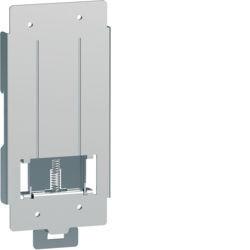 HYT033H - Adaptador de calha DIN P250 HAGER EAN:3250613310004
