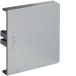 L4433ALU - Topo GBA 50050 HAGER EAN:4012740203586
