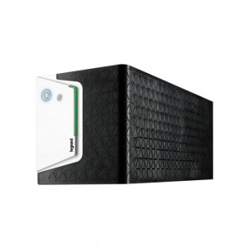 LEGRAND 310190 - UPS KEOR SP 1500VA 900W