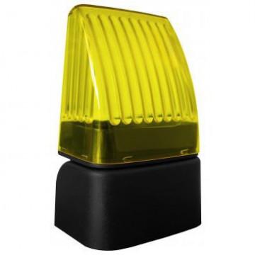 NOLOGO Pirilampo LED SNOD-LED-FULL