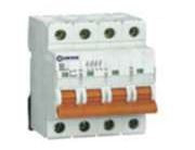 OPD4080 - INTERRUPTOR 4 POLO 80A OMNIUM ELECTRIC