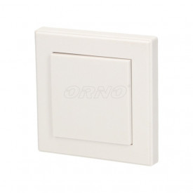 OR-SH-1710 ORNO - Interruptor saliente wireless Smart Living