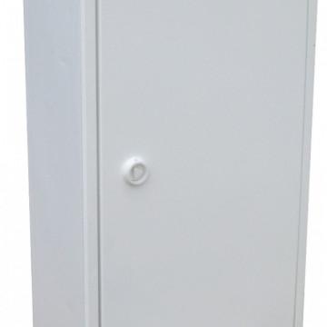 Quadro Viseu CX. VISBOX SIMPLES C/ PORTA E ARO EXTERIOR 380X400X130 VB.036