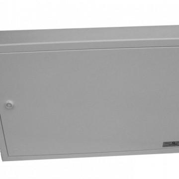 Quadro Viseu CX. VISBOX SIMPLES C/ PORTA E ARO INTERIOR 320X250X130 VB.013