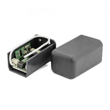 Recetor universal com 1 canal - MR17