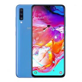 Samsung Galaxy A70 A705 Dual Sim 6GB RAM 128GB - Blue EU