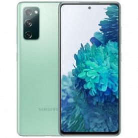 Samsung Galaxy S20 FE G780 LTE Dual Sim 256GB - Mint EU