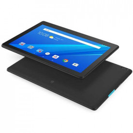 Tablet Lenovo Tab E10 TB X104F 10.1 32GB WiFi - Black EU