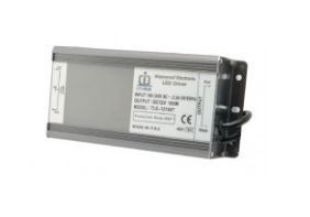 TLE-128567 - IGLUX Driver Led 12V 85W Ip67