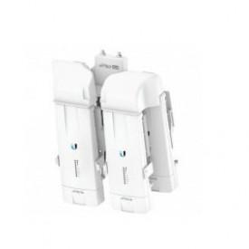 Ubiquiti AF-MPX8 airFiber Multiplexer, 8x8