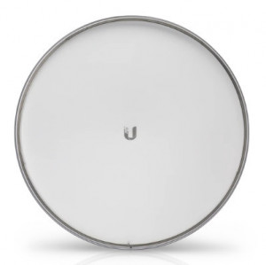 UBIQUITI ISOLATOR RING 620MM FIT TO AF-5G30-S45, PBE-5AC-620, PBE-M5-620, RD-5G30-LW