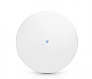 Ubiquiti LTU-Pro 5GHz LTU Client Radio with Advanced RF Performance