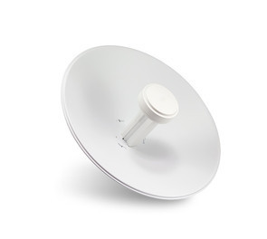 Ubiquiti PBE-M2-400 PowerBeam M2, 400mm