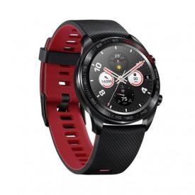 Watch Huawei Honor Watch Magic - Black EU