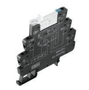 Weidmuller TRS 24VDC 1CI 1122770000
