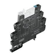 Weidmuller TRS 24VDC 1CO 1122770000
