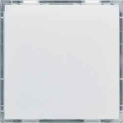 WXF602 - gallery 2M Sinalizador azul HAGER EAN:3250617196024