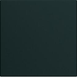 WXF689N - gallery 2M Obturador, preto HAGER EAN:3250617191395