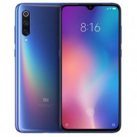 Xiaomi Mi 9T Dual Sim 6GB RAM 128GB - Blue EU
