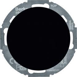 29442045 - R.classic - var rot univ(R,L,C,LED), prt BERKER EAN:4011334510161