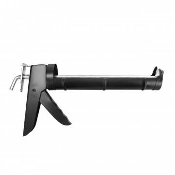 47743 STEIN Pistola para silicone