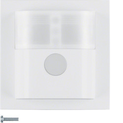 85345189 - S.1/B.x - det mov comf 1.1m KNX RF, br BERKER EAN:4011334373988