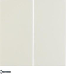 85648182 - S.1 - tecla quadrupla KNX RF, creme BERKER EAN:4011334381624