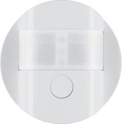 BERKER - 85345139 - R.1/R.3 - det mov comf 1.1m KNX RF br 25