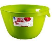 Bol Kitchen Essentials 3.5L