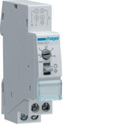 EMN001 - Automático escada simples HAGER