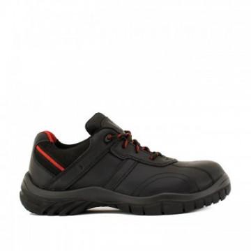 Equipamentos de Protecção - 5687 - Sapato Banjul s3 composito pu src-41