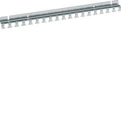 FD00F3 - Suporte de amarração p/cabos p/vega D HAGER EAN:3250617860291
