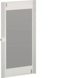 FD62TN - Porta transp. vega D p/ FD/FU62 HAGER EAN:3250612513147