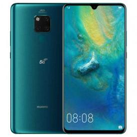 Huawei Mate 20X 5G Dual Sim 8GB RAM 256GB - Green EU
